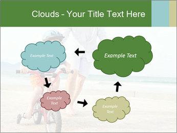 0000086682 PowerPoint Template - Slide 72