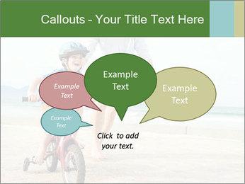 0000086682 PowerPoint Template - Slide 73