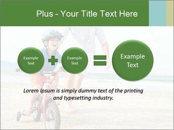 0000086682 PowerPoint Template - Slide 75
