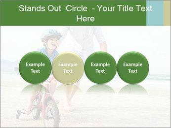 0000086682 PowerPoint Template - Slide 76