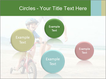 0000086682 PowerPoint Template - Slide 77