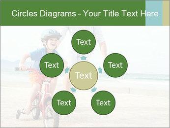 0000086682 PowerPoint Template - Slide 78