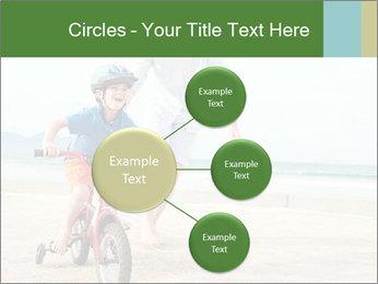0000086682 PowerPoint Template - Slide 79