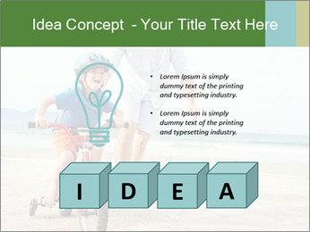 0000086682 PowerPoint Template - Slide 80