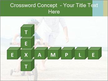 0000086682 PowerPoint Template - Slide 82
