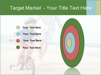 0000086682 PowerPoint Template - Slide 84