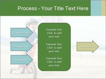 0000086682 PowerPoint Template - Slide 85
