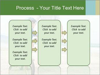 0000086682 PowerPoint Template - Slide 86