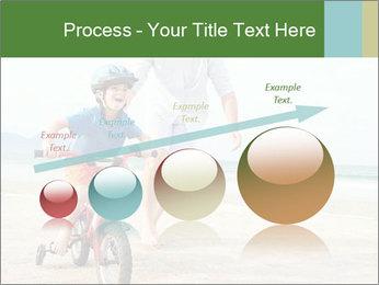0000086682 PowerPoint Template - Slide 87