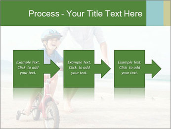 0000086682 PowerPoint Template - Slide 88