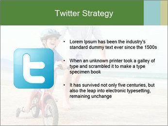 0000086682 PowerPoint Template - Slide 9