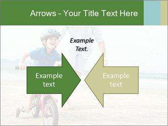 0000086682 PowerPoint Template - Slide 90