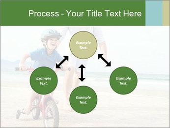0000086682 PowerPoint Template - Slide 91