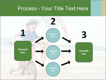 0000086682 PowerPoint Template - Slide 92
