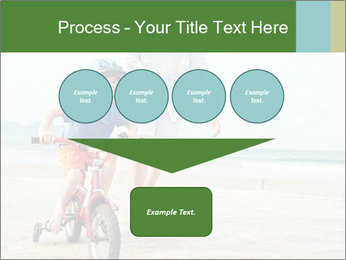 0000086682 PowerPoint Template - Slide 93