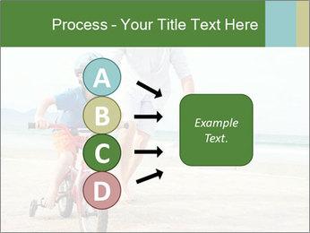 0000086682 PowerPoint Template - Slide 94