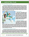 0000086682 Word Templates - Page 8