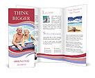 0000086683 Brochure Template