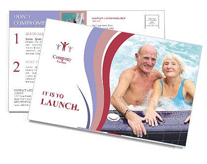 0000086683 Postcard Templates