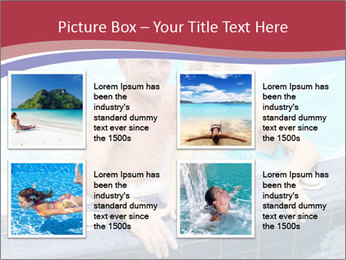 0000086683 PowerPoint Template - Slide 14