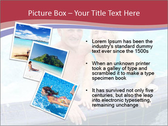 0000086683 PowerPoint Template - Slide 17