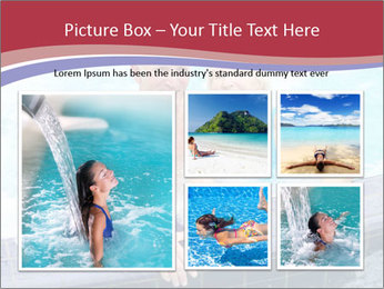 0000086683 PowerPoint Template - Slide 19