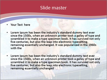 0000086683 PowerPoint Template - Slide 2