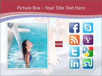 0000086683 PowerPoint Template - Slide 21