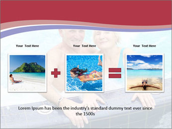 0000086683 PowerPoint Template - Slide 22