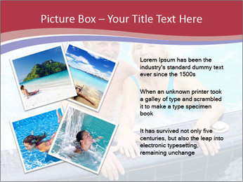 0000086683 PowerPoint Template - Slide 23