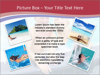 0000086683 PowerPoint Template - Slide 24