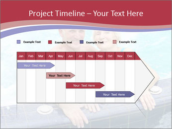0000086683 PowerPoint Template - Slide 25