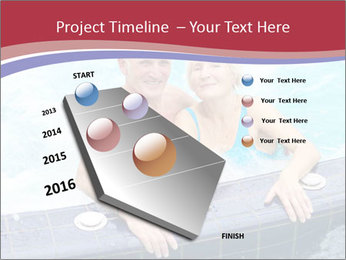 0000086683 PowerPoint Template - Slide 26