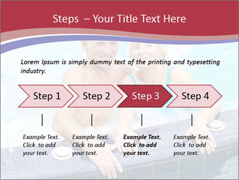 0000086683 PowerPoint Template - Slide 4