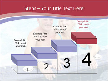 0000086683 PowerPoint Template - Slide 64