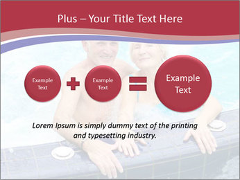 0000086683 PowerPoint Template - Slide 75