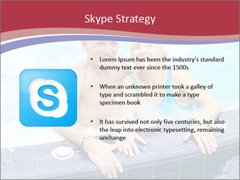 0000086683 PowerPoint Template - Slide 8