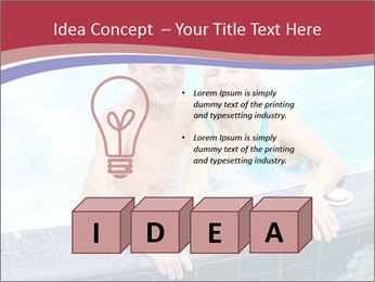 0000086683 PowerPoint Template - Slide 80