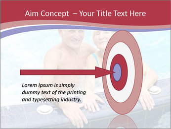 0000086683 PowerPoint Template - Slide 83