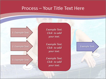 0000086683 PowerPoint Template - Slide 85