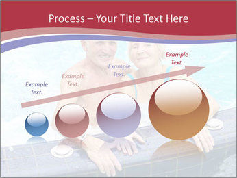 0000086683 PowerPoint Template - Slide 87