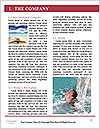 0000086683 Word Template - Page 3