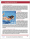 0000086683 Word Template - Page 8