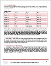 0000086683 Word Templates - Page 9