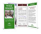 0000086684 Brochure Templates