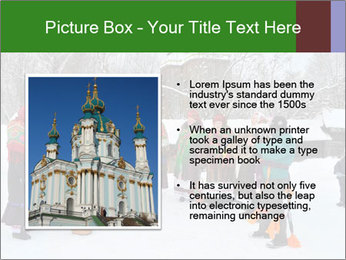 0000086684 PowerPoint Template - Slide 13
