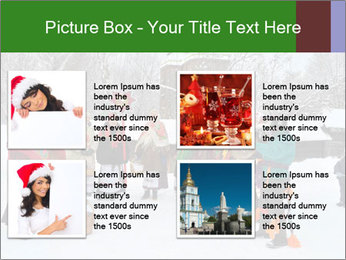0000086684 PowerPoint Template - Slide 14
