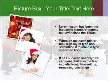 0000086684 PowerPoint Template - Slide 17