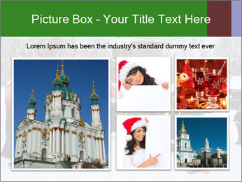 0000086684 PowerPoint Template - Slide 19