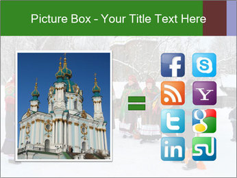 0000086684 PowerPoint Template - Slide 21